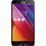 Telefon Mobil Asus Zenfone 2 ZE551ML 4GB RAM 2.3GHz Dual SIM 4G Black ze551ml-6a414ww