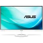 """ASUS Monitor LED IPS VX279H, 27"""", Wide, Full HD, HDMI, Boxe"""