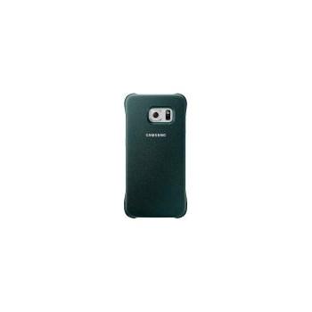 Husa Capac Green EF-YG925BGEGWW pentru Samsung Galaxy S6 Edge G925