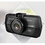 Camera Auto Next Base iN-Car Cam 4061 2.7 NextBase 4061