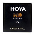 Filtru Hoya UV HD 67mm