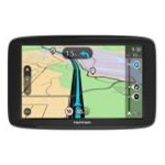 GPS TomTom Start 42 diagonala 4.2 8Gb Full Europa TomTomS42