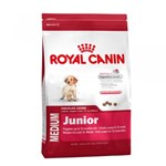 Royal Canin Medium Puppy, 15 kg