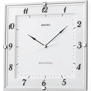 Ceas de perete Seiko QXA549W
