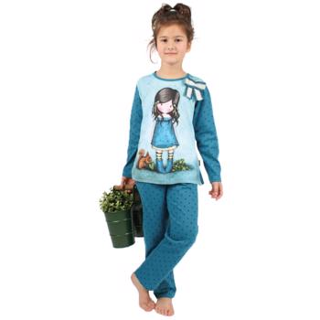 Pijama copii Gorjuss You Brought Me Love