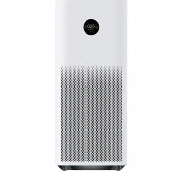Purificator Xiaomi Mi Air Purifier Pro H 600m3 / h 72 m2 Max