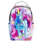 Rucsac Sprayground, Unicorn On The Run, Multicolor