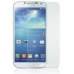 Folie de protectie Cellular Line Spgalaxys4 Clear pentru Samsung Galaxy S4