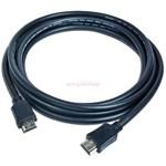 Cablu HDMI 1.4 Gembird CC-HDMI4-10, 3 metri, bulk