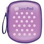 Gentuta LeapPad, roz