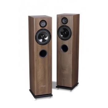 Boxe Pylon Audio Topaz 20