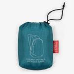 Rucsac pliabil - Foldable backpack