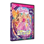 Barbie si usa secreta / Barbie and the Secret Door