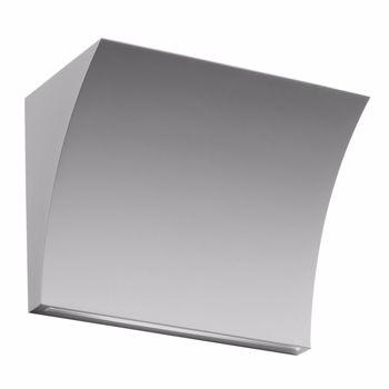 Aplica Pochette Up/Down Wall Lamp