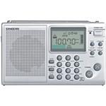 Radio Sangean ATS-405