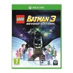Joc consola Warner Bros Lego Batman 3 Beyond Gotham XBOX 360