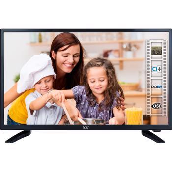 Televizor LED 56cm NEI 22NE5000 Full HD 22NE5000