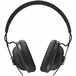 Casti Panasonic RP-HTX80BE-K Bluetooth, negru