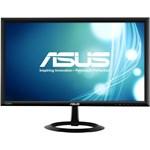 Monitor Gaming LED 21.5 Asus VX228H Full HD 1ms GTG Negru vx228h