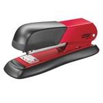 CAPSATOR 25 COLI 24/6 METALIC FM12 ROSU RAPID RA5000276