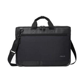 """Geanta Laptop ASUS Nereus 16"""" (Neagra)"""