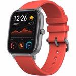 Smartwatch Xiaomi Amazfit GTS Vermillion Orange