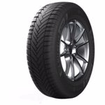Anvelopa Iarna Michelin Alpin 6 205/60/15 91H