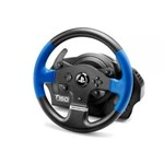Thrustmaster T150 RS PS3/PS4/PC T150FFB