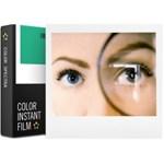 Impossible Film Color pentru Polaroid Image/Spectra