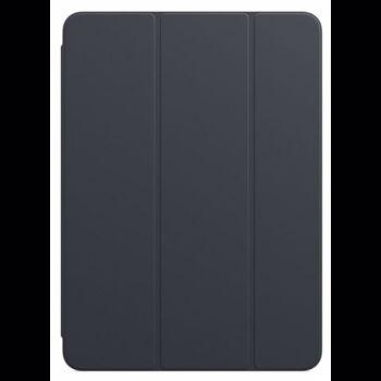"""Husa de protectie Apple Smart Folio pentru iPad Pro 11"""", Charcoal Gray"""