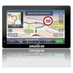 GPS Smailo HD5.0 Full Europa LMU - Actualizari gratuite pe viata