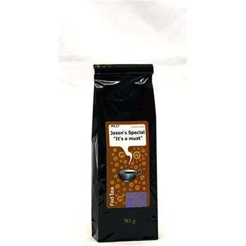 M117 Rooibos Jason's Special It's a must
