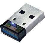 Adaptor bluetooth TRENDnet Micro USB Class II