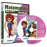 Matematica Clasa III Volum II