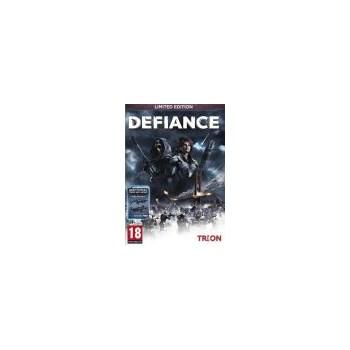 Joc Namco Defiance: Limited Edition pentru PC