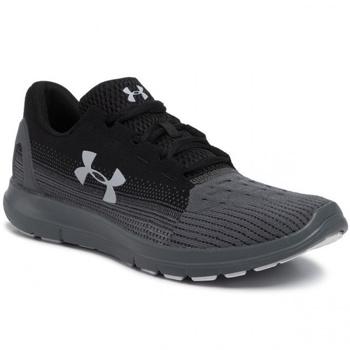 Pantofi sport barbati Under Armour Remix 20 3022466-002