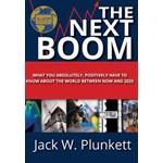 The Next Boom
