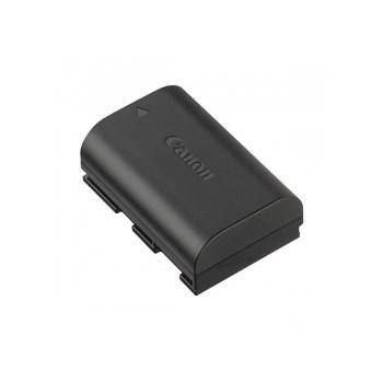 Canon LP-E6N Acumulator original pentru DSLR si Mirrorless