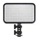 Godox LED170 - lampa video cu 170 LED-uri