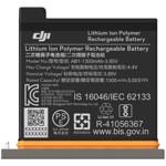 Baterie reincarcabila pentru DJI Osmo Action