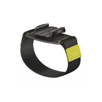 Sony AKA-WM1 Wrist Mount Strap - carcasa cu prindere pe mana pentru Action Cam