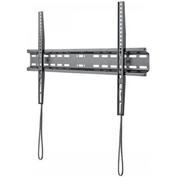 Suport TV SBOX PLB-2546F Fix 35Kg 37-70inch Negru - ETV90096