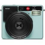 Leica Sofort - Aparat foto instant, Verde