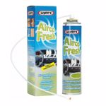 Spray curatare sistem de aer conditionat Wynn's Airco-Fresh, 250 ml