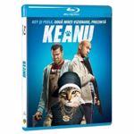 Keanu / Keanu