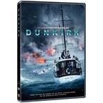Dunkirk / Dunkirk