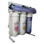 Dispozitiv filtrare apa Chanson NF-670BO-230V pentru robinet