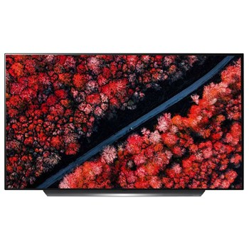 Televizor OLED Smart LG OLED65C9PLA, Ultra HD 4K, HDR, 164 cm