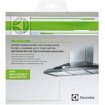 Filtru carbon ELECTROLUX Longlife Elica Tip 20 E3CFL20