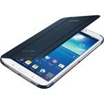 """Husa Samsung EF-BT310BLEGWW Book Cover pentru SM-T311 Galaxy Tab 3, 8.0"""", Albastru"""